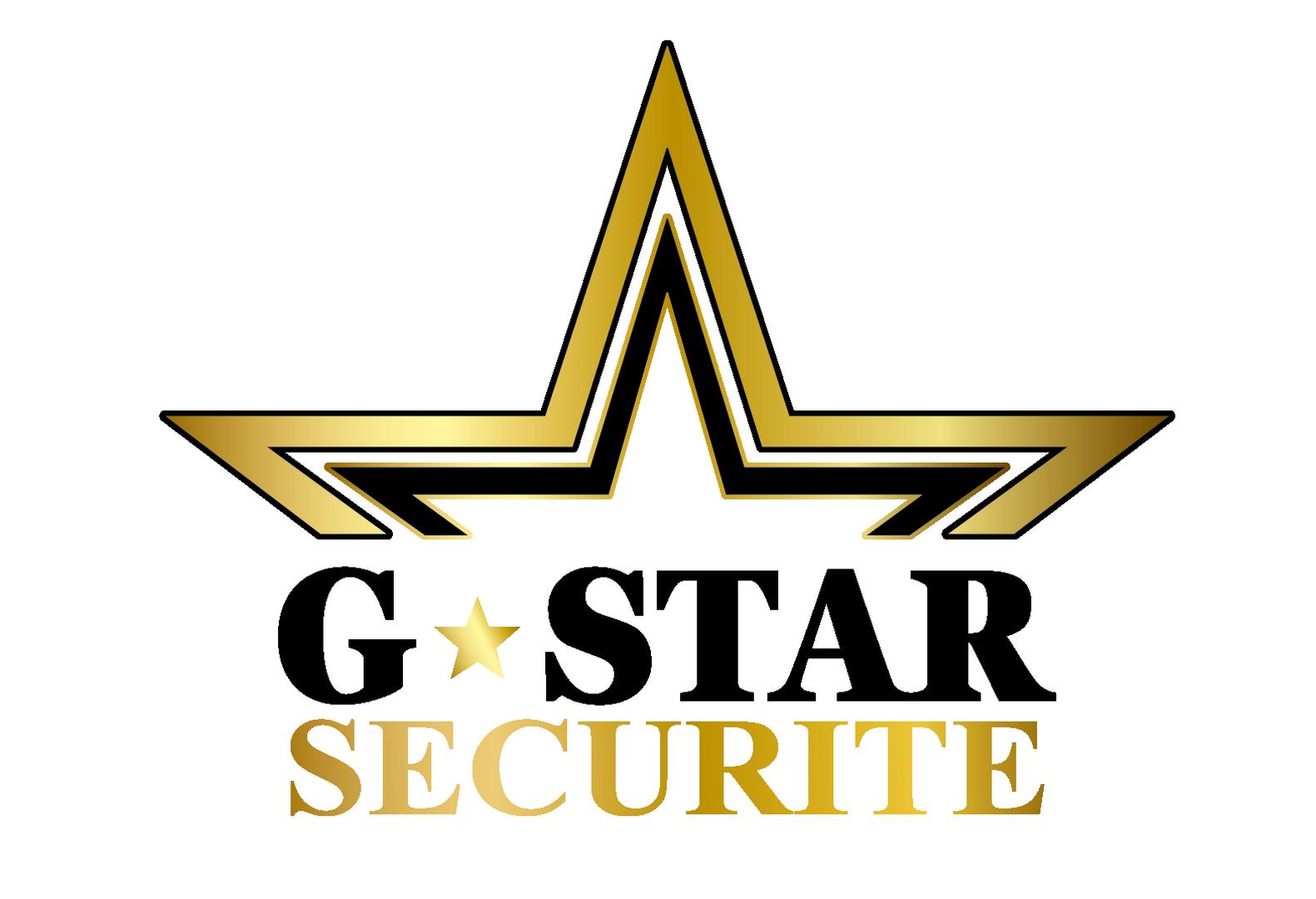G-Star Sécurité Privée